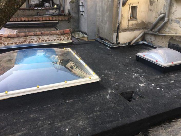 réalisations entreprise lievens toiture (1)