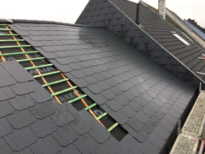 réalisations entreprise lievens toiture (2)