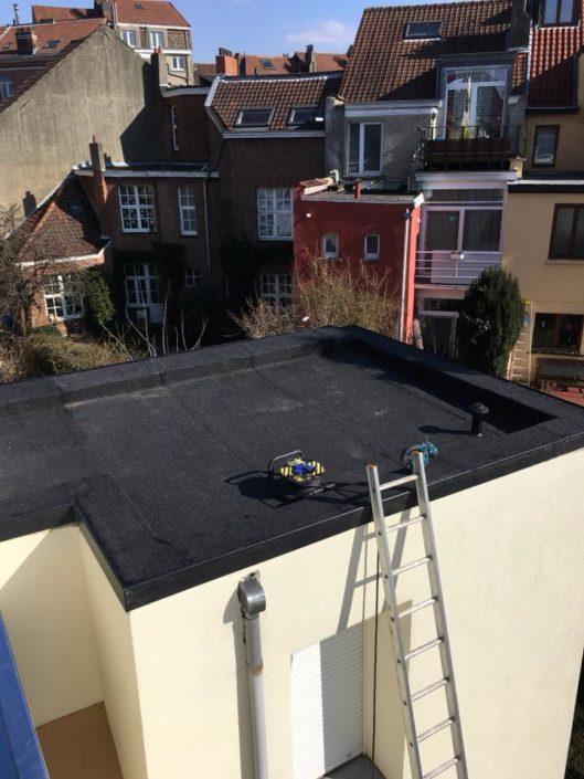 réalisations entreprise lievens toiture (3)