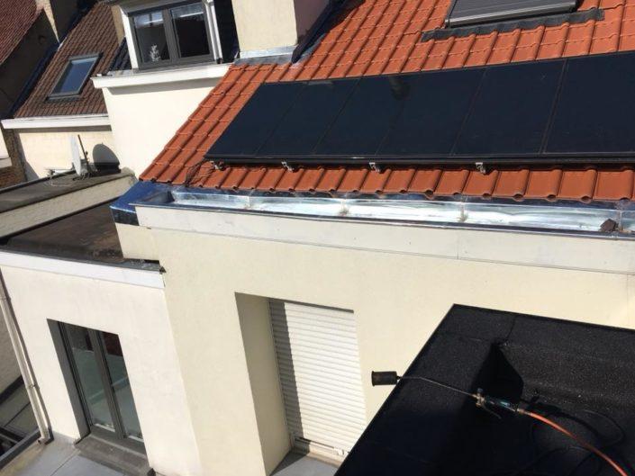 réalisations entreprise lievens toiture (4)