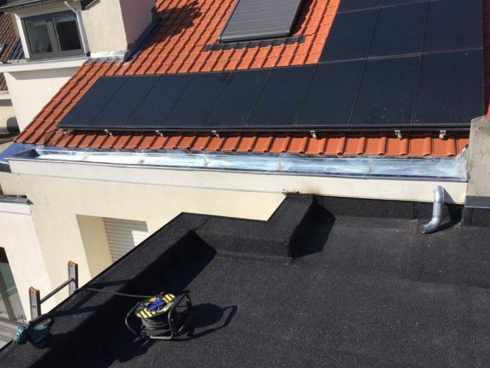 réalisations entreprise lievens toiture (5)