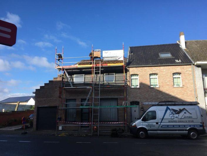 réalisations entreprise lievens toiture (6)