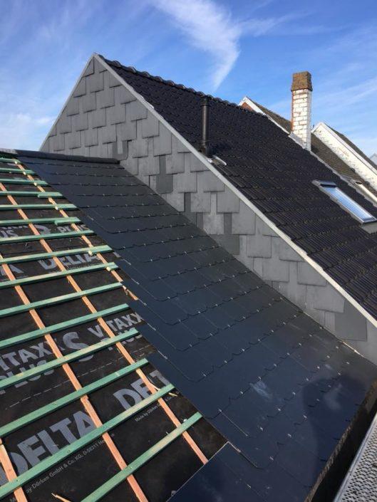 réalisations entreprise lievens toiture (7)