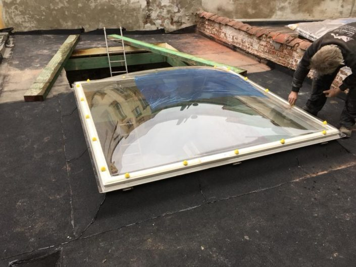 réalisations entreprise lievens toiture (8)